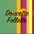 Doucette Follette