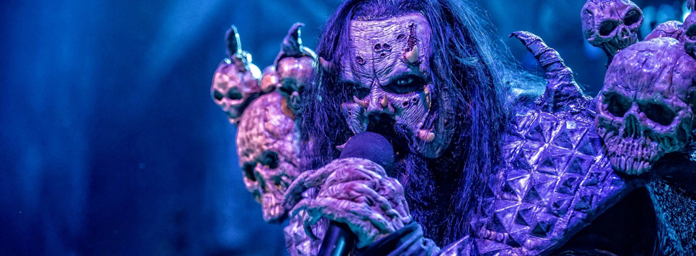 « Lordi was right to trust once again the Helvetian for this opening act which the audience literally fell in love with. »<br/><div class='slider-source'>LaGrosseRadio.com, Paris (FR)</div>